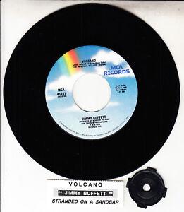 Music 45 Record Adapter Volvano