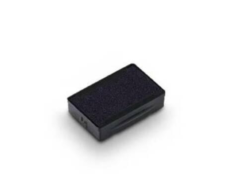 passend für Printy 4910 TRODAT® Stempelkissen in 5 Farben 4810,.. Typ 6//4910
