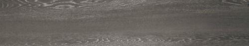 28,99€//m² TFD Designboden STYLE PRO CLICK Design Vinyl Bodenbelag PVC VE=2,23m²