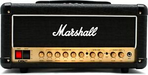 Amplificador-de-cabeza-Marshall-DSL20HR
