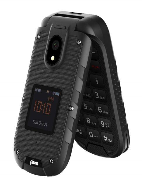 Maxwest Gsm Unlocked Flip Phone Not Specified For Sale Online Ebay