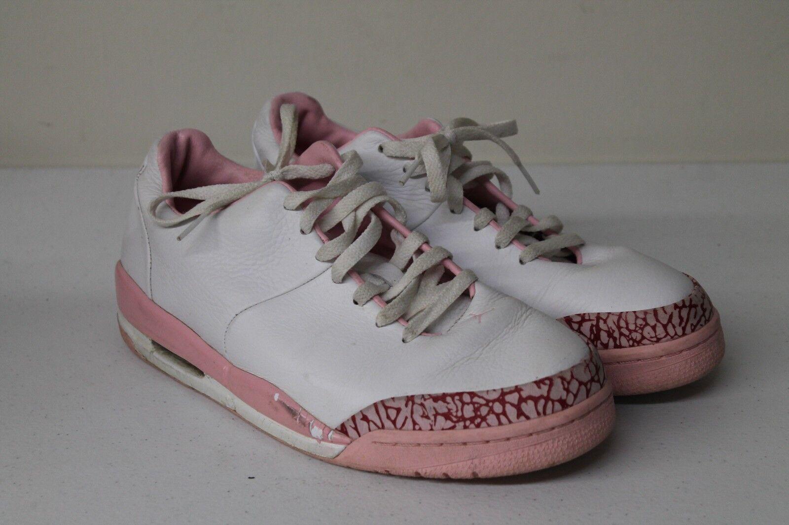 nike air jordan 23 shoes