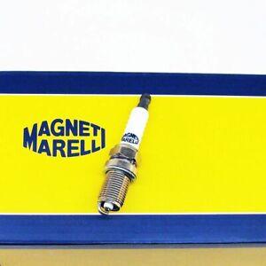 1x-bujia-de-encendido-Magneti-Marelli-para-Subaru-mitsubishi-nissan-Plymouth-Toyota