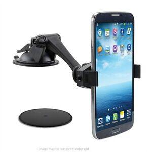 Arkon-MG279-Mobile-Grip-2-Sticky-Parabrezza-Dash-Telefono-da-Scrivania-Supporto