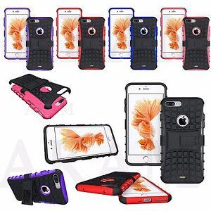 cover resistenti iphone 8