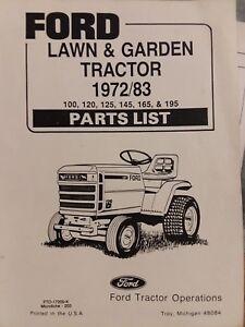 Ford Lgt 125 Garden Tractor Wiring Diagram - Center Wiring Diagram  slime-canvas - slime-canvas.iosonointersex.it | Ford Lgt 125 Garden Tractor Wiring Diagram |  | iosonointersex.it