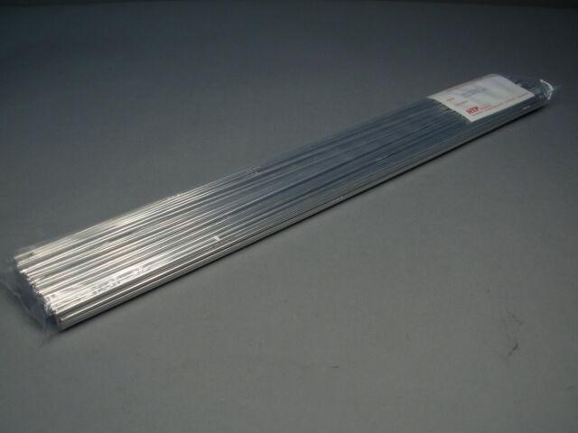 "FILLER Welding Rod  1//8/"" x 36/""  SP ERNiCr-3 Inconel  TIG * 1 LB"