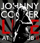 Live at the Pub II by Johnny Cooper (Country) (CD, Aug-2011, 2 Discs, Apex Nashville)