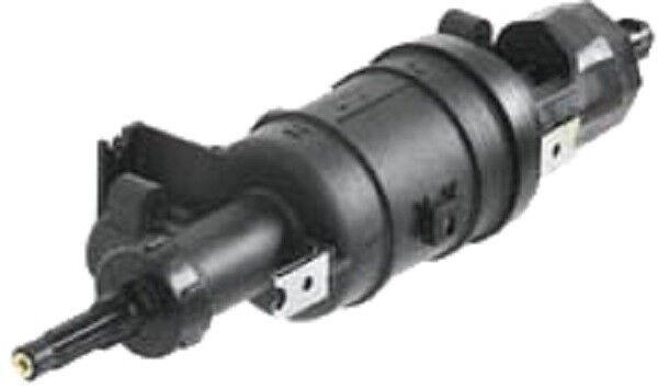 Aqualisa Aquarian E99 ou Colt Mélangeur douche Cartouche de remplacement Noir 214004