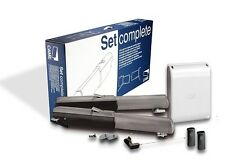 CAME ATI P3-230V Pair Kit - Gate Automation