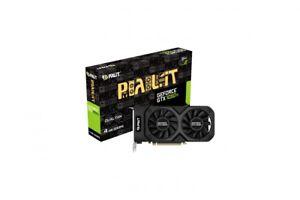 PALIT-GeForce-1050-Ti-Dual-4GB