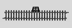 Maerklin-H0-2290-K-Gleis-Anschlussgleis-gerade-180-mm-NEU-OVP