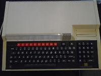 Acorn BBC Master 128K (Refurbished)