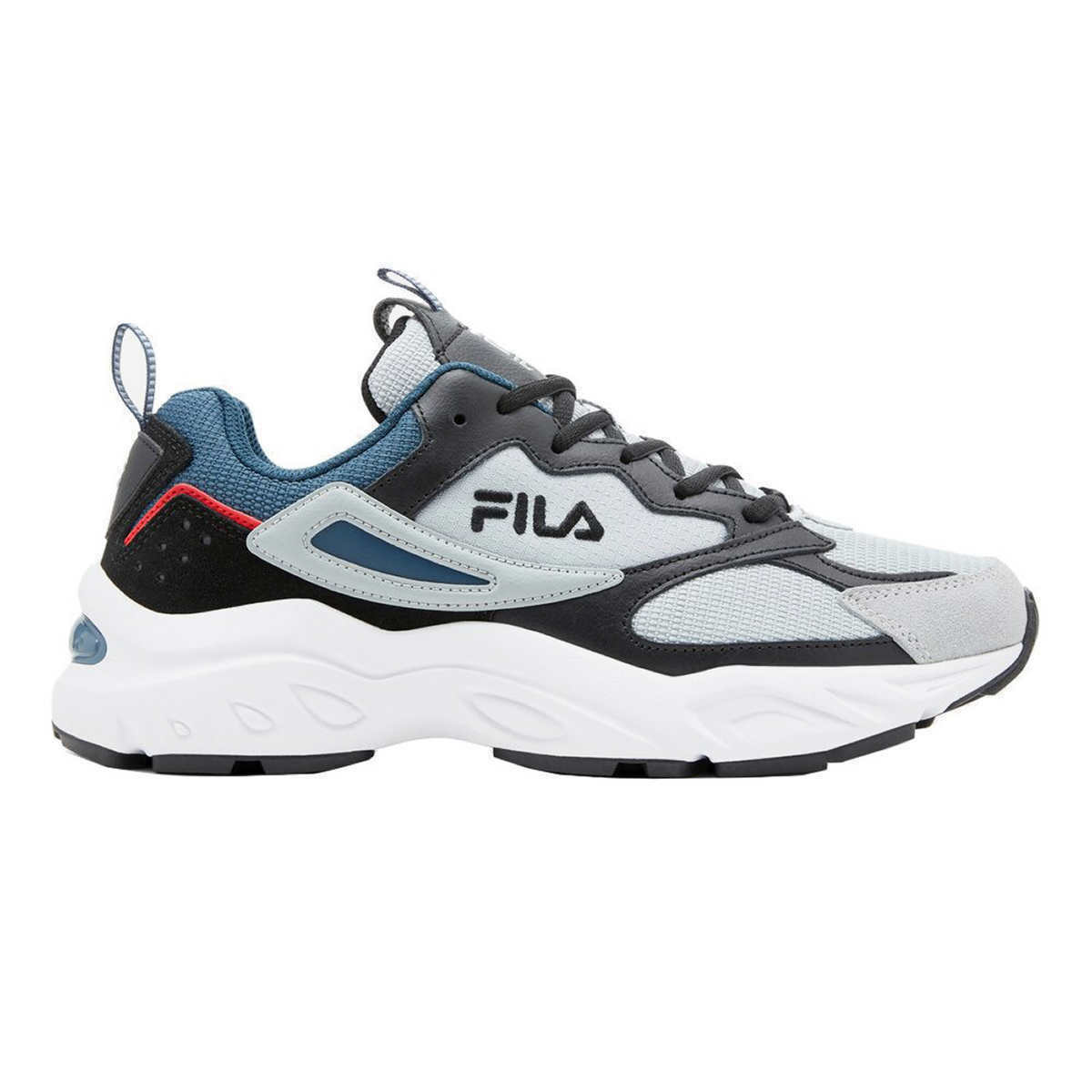 NEW Fila Men's Recollector Shoe Select Size Free Shipping