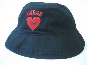 Adidas Originals V-Day Bucket Hat EK4794  7de74ed3bb