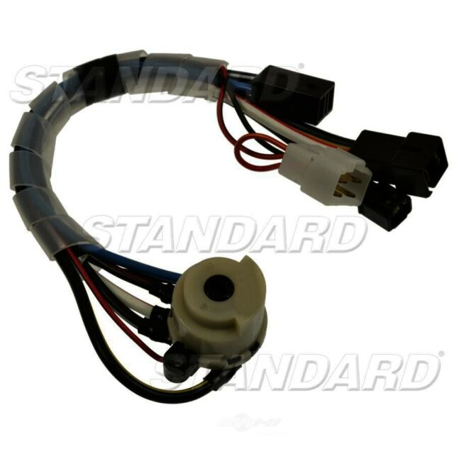 Other Car & Truck Ignition Systems BRAND NEW US212 Ignition ...