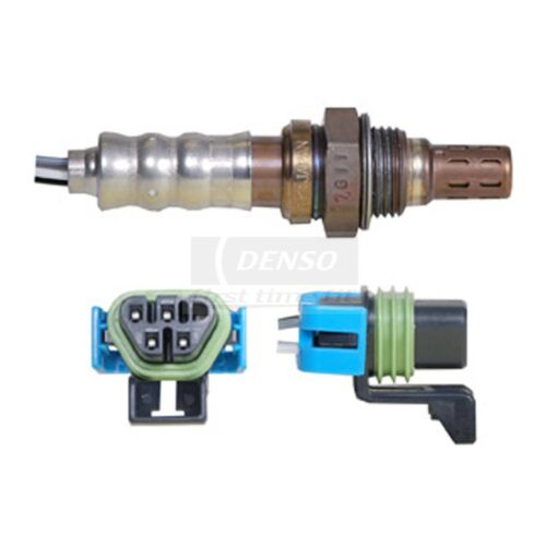 DENSO Oxygen Sensor 234-4243