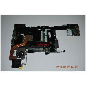 Lenovo-Carte-Mere-Fru-04W2128-Tablette-Avec-i7-2620M-EB2