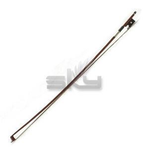 Violin-Bow-in-4-4-3-4-1-2-1-4-1-8-1-10-1-32