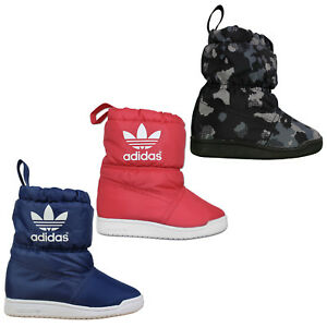 adidas enfant original