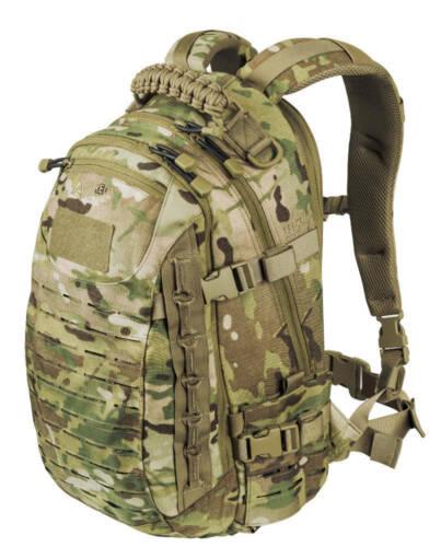 Direct Action® Dragon Egg® Mk.II Multicam Rucksack 25 L Backpack