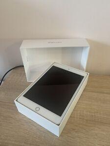 Apple iPad Mini 5th Generation (64GB)