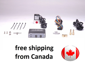 HDI-Electronic-DUAL-Boost-Controller-SE-SPEC-FREE-SHIPPING-EXPRESS