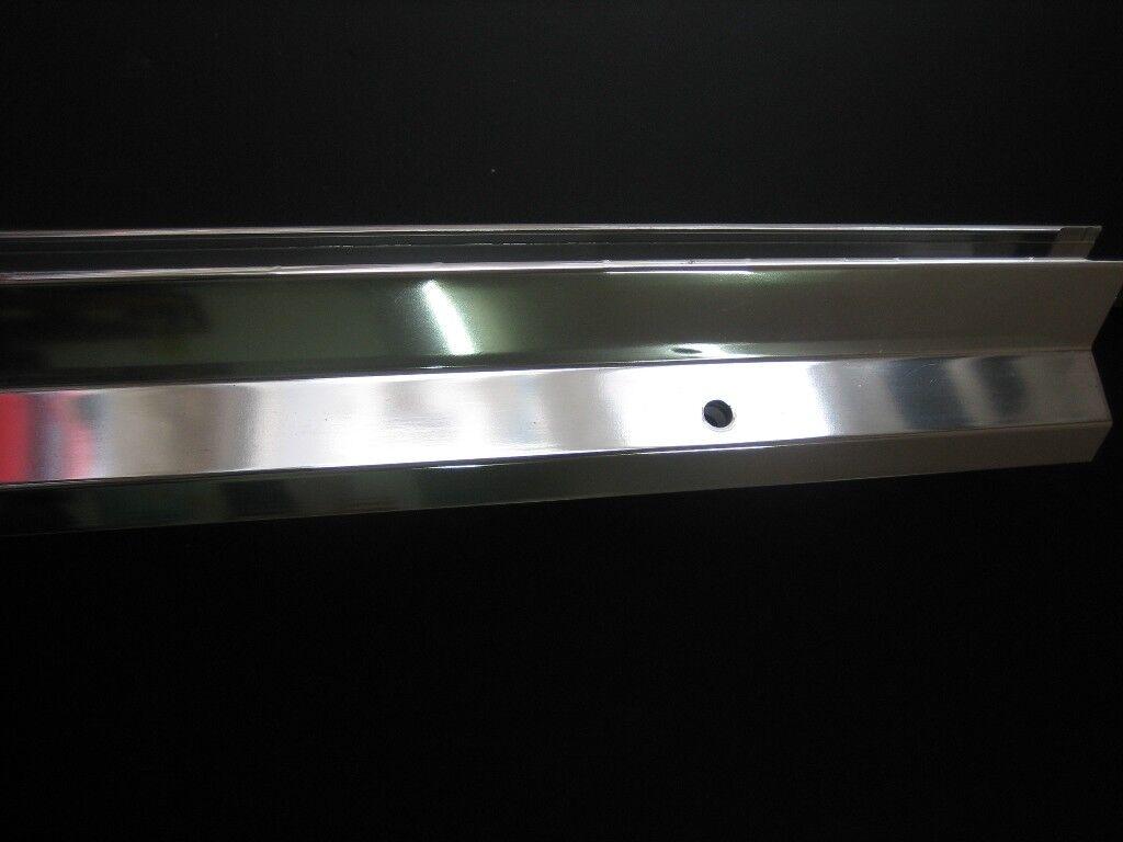 Perfil de parojo para Tecnolux tecnostar cr h. 200 cm Cesana 610cc095655