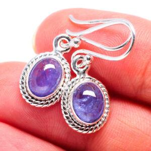 Tanzanite-925-Sterling-Silver-1-034-Ana-Co-Jewelry-E358095F