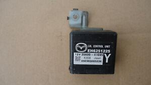 Dispositif-de-commande-phares-mazda-cx-7-il-eh62-51-225
