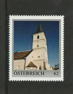 Osterreich-Kirche-in-Weigelsdorf-bei-Ebreichsdorf
