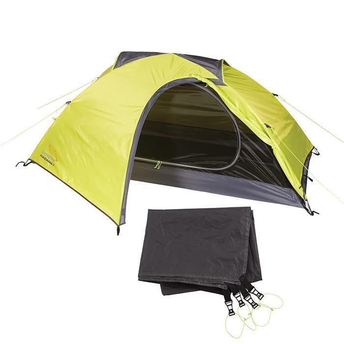 Peregrine Radama  1 Footprint Combo Tent 580426  best price