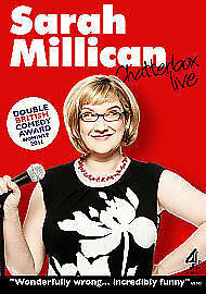 Sarah-Millican-Chatterbox-Live-DVD-2011-DVDs