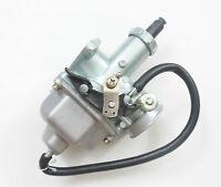 Carburetor Honda Xr100 Xr100r Cg125 100cc 150cc Atv Dirt Bike Motorcycle