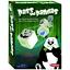 thumbnail 1 - Playroom Entertainment: Pass The Pandas Game - Pure Panda-monium, Free Shipping