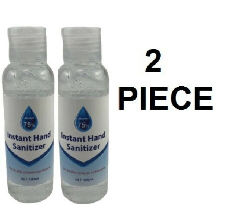 Hand Gel /& Hand Cleansing Gel UK Stock