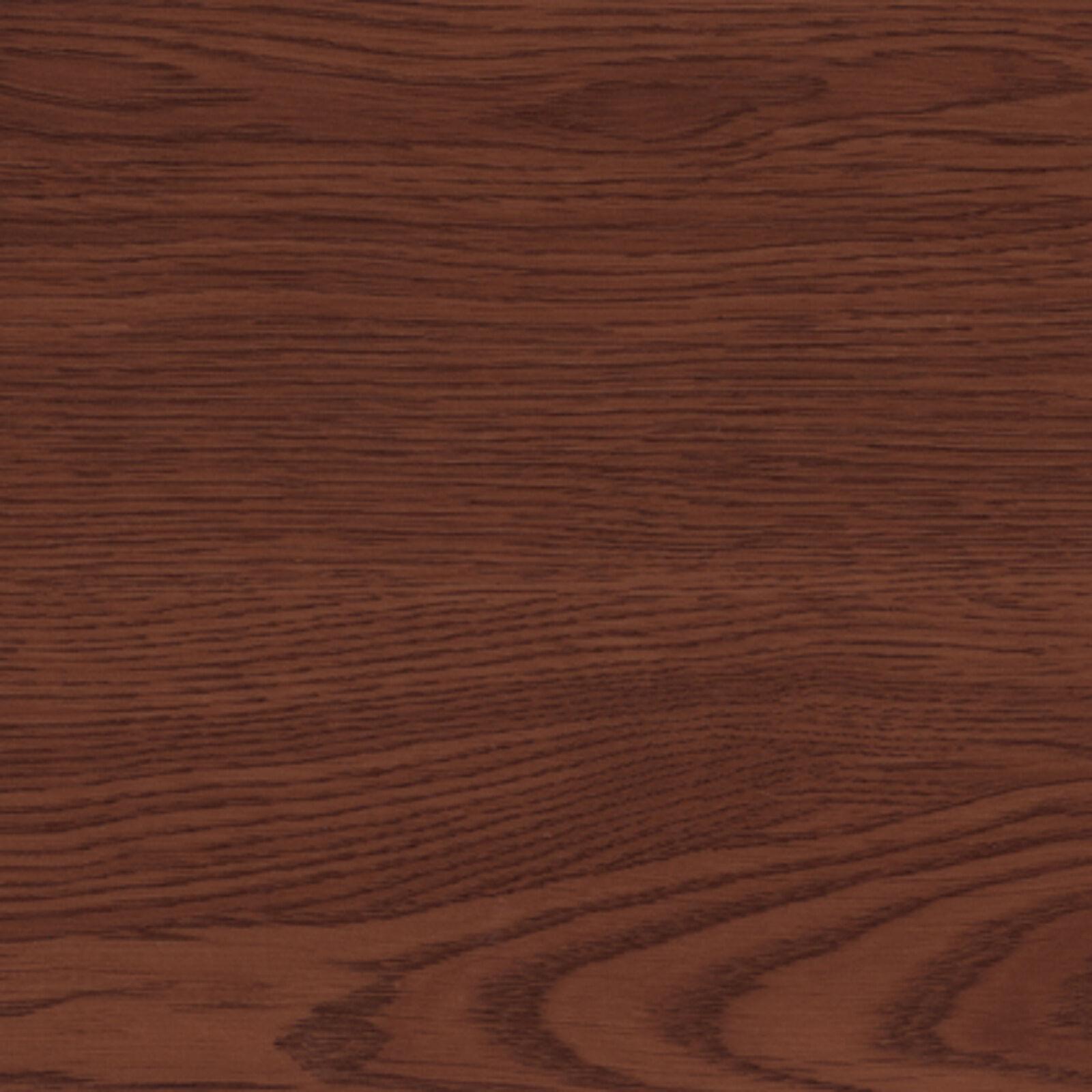 Mannington Vinyl Luxary Commercial Walkway Classic Oak Ww108 2304
