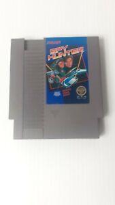 Spy Hunter (Nintendo Entertainment System, 1987)