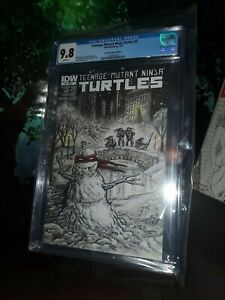 Teenage-Mutant-Ninja-Turtles-5-CGC-9-8-RI-Retailer-Incentive-Variant-IDW-TMNT