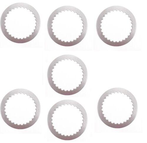 Honda  CA72 CA77 CL72 CL77 CB72 CB77 XL350 Steel Clutch Disc Plate Replacement