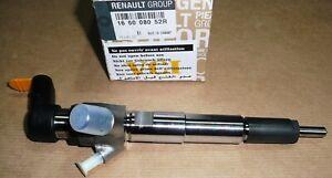 ORIGINAL-Injektor-Einspritzduese-RENAULT-DACIA-1-5-DCI-K9K836-110HP-166008052R