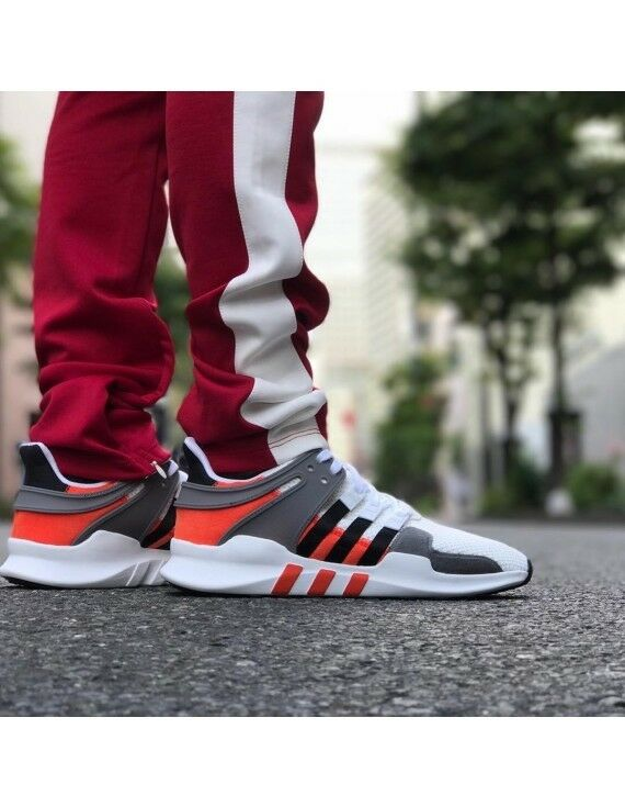 Adidas Equipment ADV BY9584 - Gr. 45 1/310,5 Support Guidance NMD 8000 9000