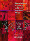 The Sexual Abuse of Young Children in Southern Africa by HSRC Press (Paperback, 2004)