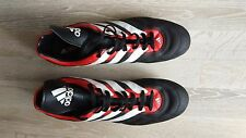 Adidas Predator Precision Mania RARE boots cleats
