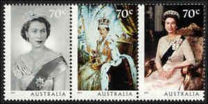 2015-AUSTRALIA-QE-II-Long-May-She-Reign-3-MNH
