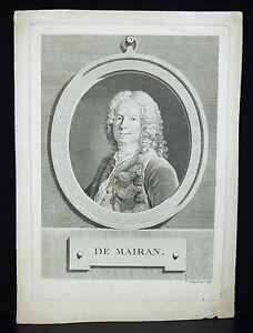 Jean-Jacques-Dortous-Of-Mairan-Bezier-Mathematician-Stargazer-Geophysicist