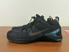 Nike Metcon DSX Flyknit 2 AMP College