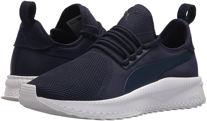 Men's Shoes PUMA TSUGI Apex Sneaker 36609003 Peacoat *New*