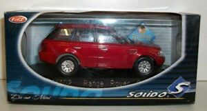 Solido-1-43-Scale-15102-Range-Rover-Sport-Red