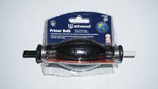 """Seasense Primer Bulb All-N-One 1//4-5//16-3//8/"""" CARB #50073804"""